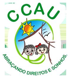 CCAU – Creches Comunitárias Associadas de Uberlândia